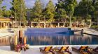   Four Seasons Resort Carmelo, Uruguay  city, country