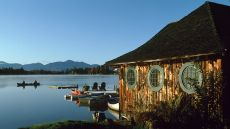 Mirror Lake Inn Resort & Spa — Lake Placid, United States