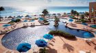 — The Ritz-Carlton, Cancun — city, country