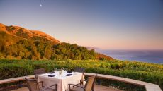 Ventana Inn & Spa — Big Sur, United States