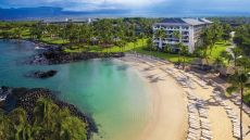 The Fairmont Orchid Hawaii  Kohala Coast, United States