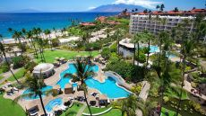 The Fairmont Kea Lani Maui  Wailea, United States
