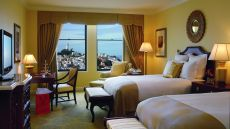The Ritz-Carlton, San Francisco  San Francisco, United States