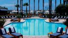— The Ritz-Carlton, Marina Del Rey — city, country