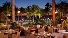 — The Ritz-Carlton Key Biscayne, Miami — city, country