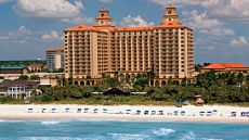 The Ritz-Carlton, Naples — Naples, United States