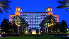 The Ritz-Carlton Orlando, Grande Lakes — Orlando, United States