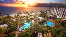 The Westin Maui Resort & Spa — Lahaina, United States