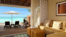 The Fairmont Royal Pavilion — St. James, Barbados