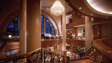 Four Seasons Hotel Atlanta  Atlanta, United States