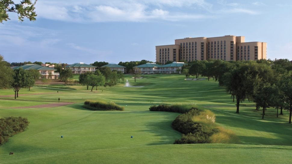 Four Seasons Resort and Club Dallas at Las Colinas  city, country