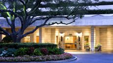 The St. Regis Houston — Houston, United States