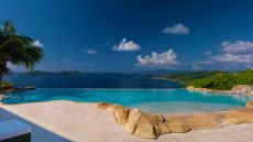 Peter Island Resort  Peter Island, Virgin Islands (British)