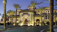 Green Valley Ranch Resort &amp; Spa  Las Vegas, United States