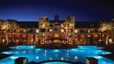 Fairmont Scottsdale Princess — Scottsdale, United States