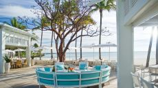Fisher Island Resort — Fisher Island, United States