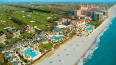 The Breakers  Palm Beach, United States
