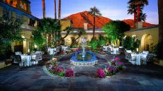 Royal Palms Resort & Spa — Phoenix, United States