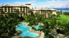 — The Ritz-Carlton, Kapalua — city, country