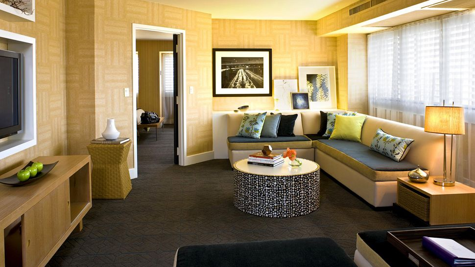 Mega Suite http://www.visaluxuryhotelcollection.com.br/hotel-detail/w-los-angeles-westwood