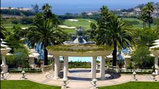 The St. Regis Monarch Beach  Laguna Beach, United States