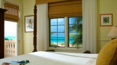 Point Grace — Providenciales, Turks and Caicos Islands