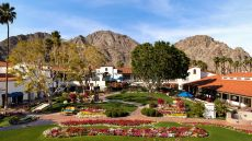 La Quinta Resort & Club, a Waldorf Astoria Resort — La Quinta, United States