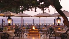 Four Seasons Resort The Biltmore Santa Barbara — Santa Barbara, United States