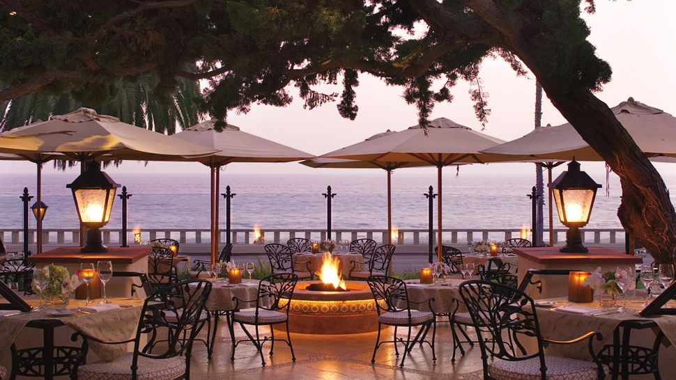 Four Seasons Resort The Biltmore Santa Barbara — city, country