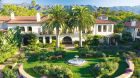 — Four Seasons Resort The Biltmore Santa Barbara — city, country