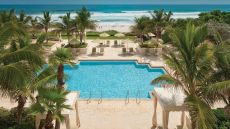 Four Seasons Resort Palm Beach — Palm Beach, United States