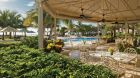 — Four Seasons Resort Palm Beach — city, country
