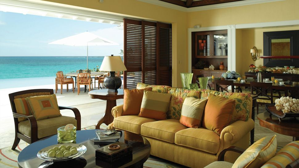http://cdn.media.kiwicollection.com/media/property/PR001357/xl/001357-01-villa-sitting-area-ocean-view-daytime.jpg