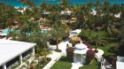 — The Palms Hotel & Spa, Miami Beach — city, country