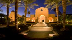 Westin Mission Hills Resort  Rancho Mirage, United States