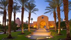 The Westin Mission Hills Golf Resort & Spa — Rancho Mirage, United States