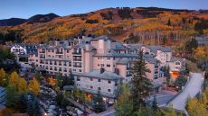 Beaver Creek Lodge  Beaver Creek, United States
