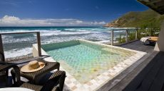 Biras Creek Resort — Virgin Gorda, Virgin Islands (British)