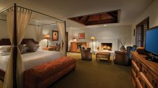 The Hermosa Inn  Scottsdale, United States