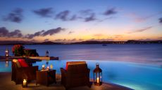 Jumby Bay, A Rosewood Resort — St. John's, Antigua and Barbuda