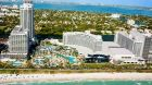 — Fontainebleau Miami Beach — city, country