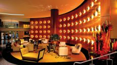 The Ritz-Carlton, South Beach — Miami Beach, United States