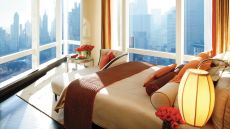Mandarin Oriental, New York — Columbus Circle, United States