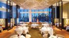   Mandarin Oriental, New York  city, country