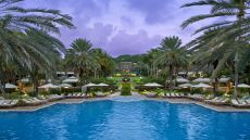 The Westin St. John Resort &amp; Villas  St. John, Virgin Islands (USA)
