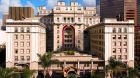   THE US GRANT, a Luxury Collection Hotel San Diego  city, country