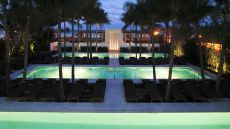 The Setai  Miami Beach, United States