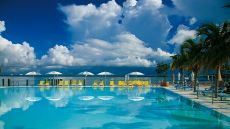 The Standard Spa, Miami Beach — Miami Beach, United States