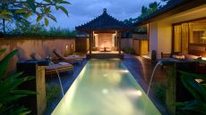 The Chedi Club at Tanah Gajah, Ubud — Ubud, Indonesia