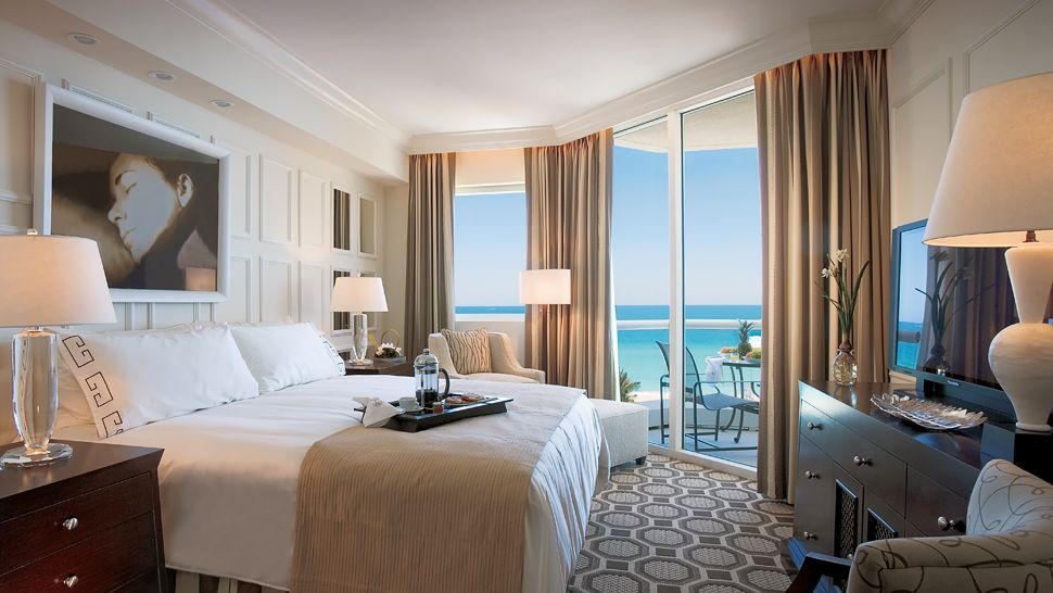 Acqualina Resort &amp; Spa On The Beach  city, country